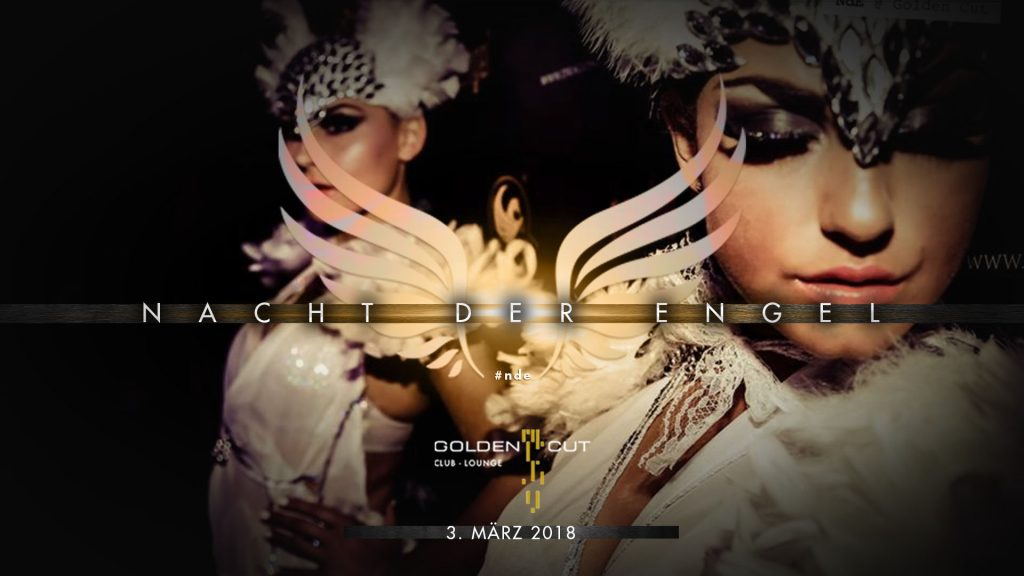 NDE_2018-03-03_FBCover_Gold2