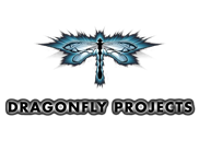 Dragonfly Projects